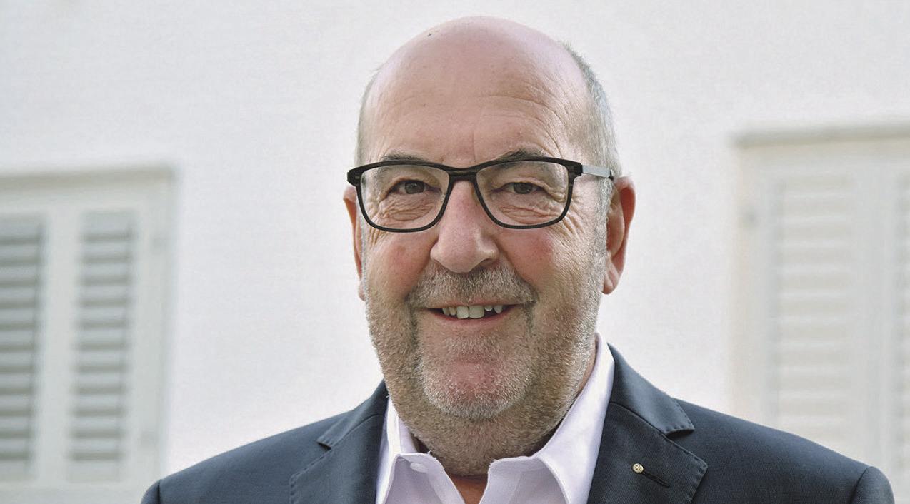 «Die Schwyzer Kantonalbank hat ihre Lehren bereits gezogen»